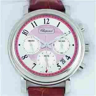 Chopard - Mille Miglia Elton John Chronograph - 8331 -