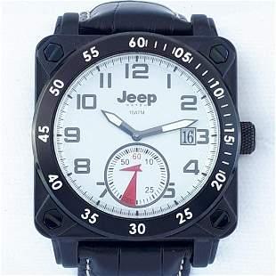 Jeep - SLZ.3257.1BB - Men - 2011-present