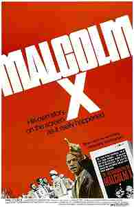 Malcolm X His Own Story