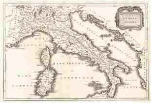 Italia Antiqva