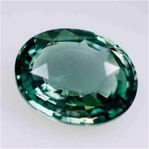 3.05 Cts Very Rare Color Change Alexandrite
