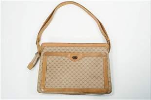 Gucci Shoulder Bag  (New Inside)