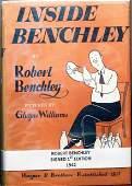 Inside Benchley
