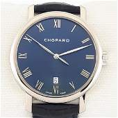 Chopard - Classics Dress watch - Ref: 1278 - Men -