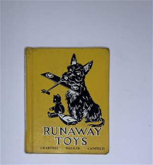 Runaway Toys