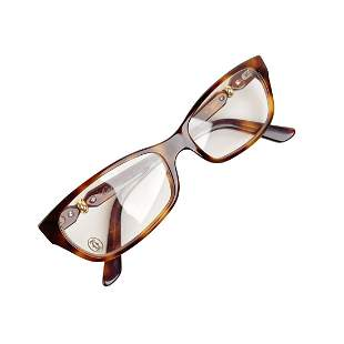 Cartier Paris Mint Eyeglasses Trinity Mod. MARION