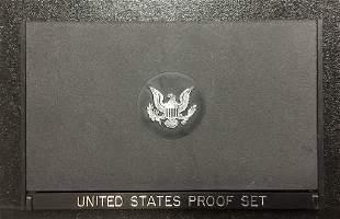 1978 United States Proof Set