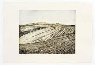 e.a Landschaft 74 III b Farbvariationen