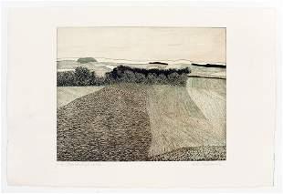 e.a Landschaft 82 I b