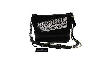 Chanel Gabrielle Crossbody bag