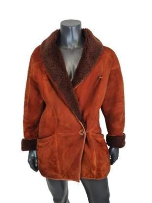 Lammy-Coat