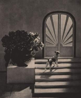 MARIO VITTONE - Waiting