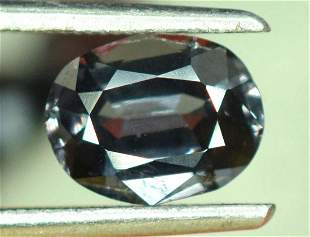 1.75 carats Eye Clean Natural Spinel Loose Gemstone