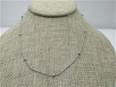 "Vintage Avon Pastel Rhinestone Bracelet, 6"", Gold Tone,"