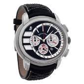 Audemars Piguet Millenary Tour Chrono Watch
