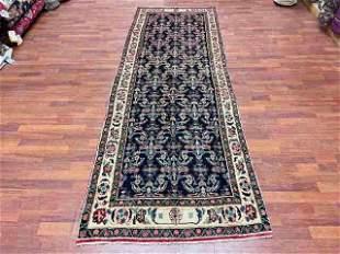 Vintage Persian Northwest Rug-4794