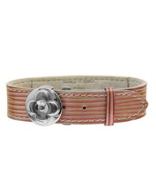 Louis Vuitton Cyber Good Luck' Bracelet