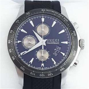 Gucci - Chronograph - Ref:126.2 - Men - 2011-present