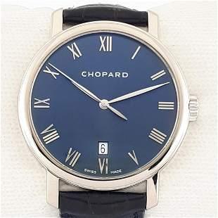 Chopard - Classics Dress watch - Ref: 1278 - Men -