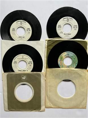 THE ALICE COOPER DJ PROMO SET #2