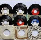 THE LITTLE ESTHER PHILLIPS RARE DJ PROMO SET