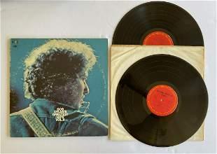Bob Dylan – Bob Dylan's Greatest Hits Volume II