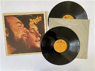 Pete Seeger & Arlo Guthrie – Pete Seeger & Arlo Guthrie
