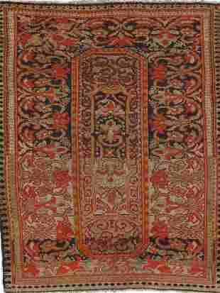 Gharabagh 3.6x4.5