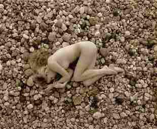 PARISH KOHANIM - Tranquility