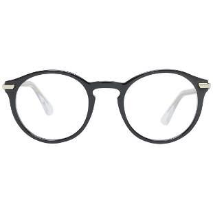 Christian Dior Mint Women Black Sunglasses DIORESSENCE5