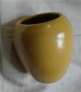 Paul Revere Ware Vase