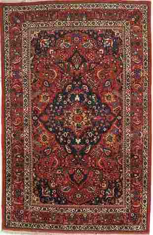 Bakhtiar 6.9x10.8