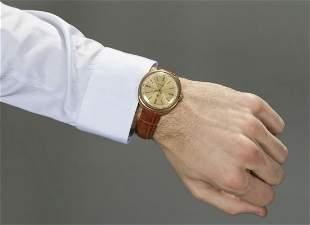 Raketa Vintage Men Wrist Watch / Russian Antique