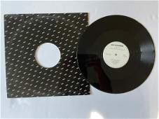 DJ PROMO Tom Petty – Spike