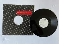 DJ PROMO Tom Petty - Don't Come Around Here No More