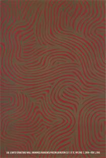 Sol Lewitt: Structure/Wall