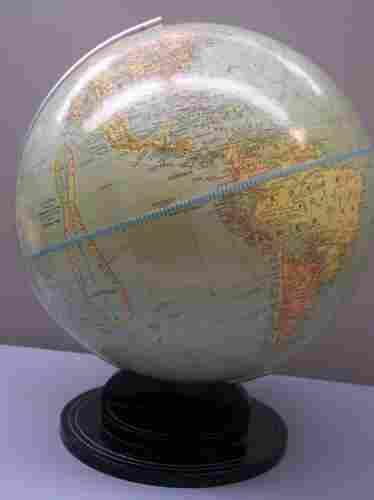Hammond's Neo-Craft Terrestrial Globe 12 Inch