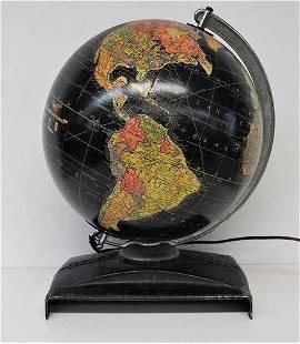 Replogle 12 inch Precision Globe
