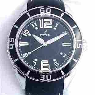 Festina - F16492 - Men - 2011-present