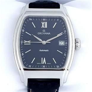 Grovana - -222764 - Men - 2011-present