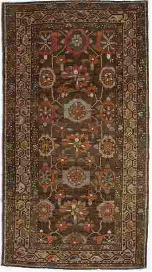 Kurdish 3.6x6.6