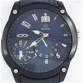 Jaguar - Dual Time - Ref:J632 - Men - 2011-present