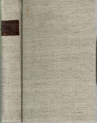 Travelling Sketches in Russia and Sweden - 1805-1808 -