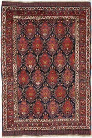 Afshar 3.4x5