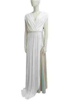 """""""VIONNET"""" Exclusive long dress Size XS / S"""