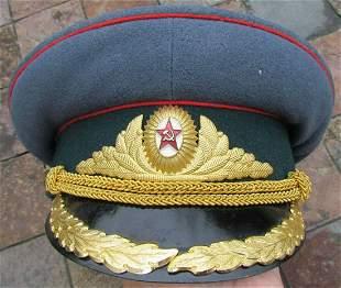 1950s RARE RUSSIAN SOVIET MEDICAL - VETERINARY PARADE
