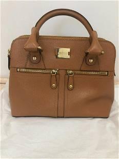 "MODALU London ""Pippa"" Handbag"