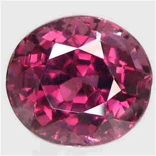 natural top pink spinel-2,64 ct 1,2