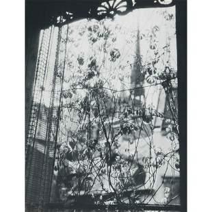 IZIS BIDERMANAS - Rue du Cloitre-Notre-Dame