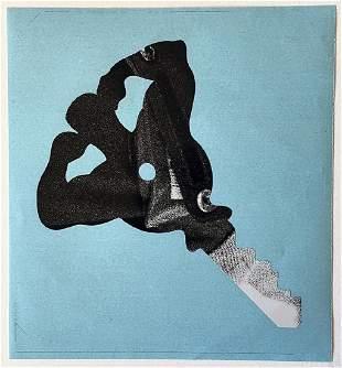 Ned Vena : Untitled 2014